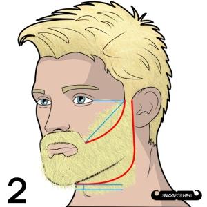 barbe2