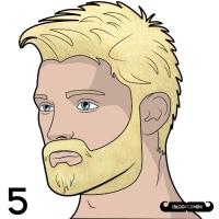 Comment bien entretenir sa barbe?