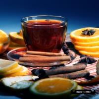 Grippe et rhume: voici quelques astuces pour les combattre