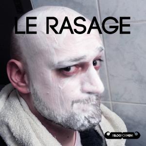 rasage 1