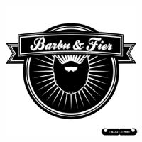 Barbu & Fier: enfin une communauté pour nous les hommes!