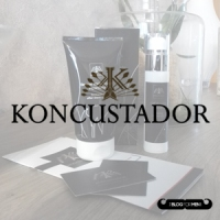 Koncustador: Le padouk à la rescousse de ta peau!