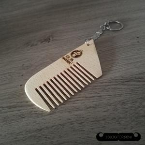 ca-va-barber-4