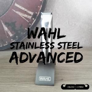 whal-v1