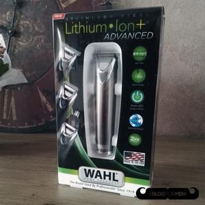 whal-v2