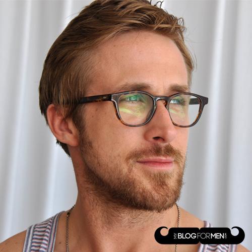tendance-barbe2
