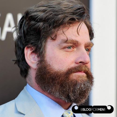 tendance-barbe4