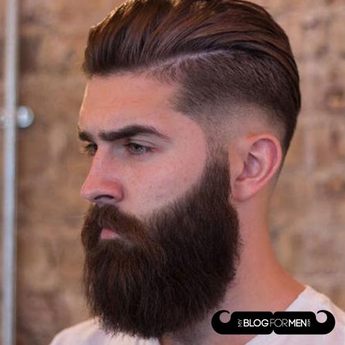 tendance-barbe5