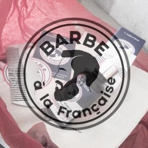 barbe à la francaise1