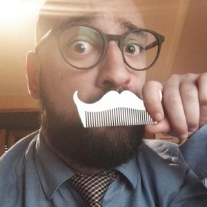 barbe à la francaise3